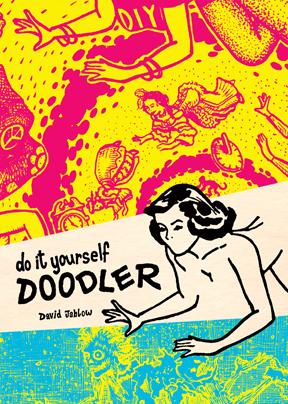Adhouse do it yourself doodler do it yourself doodler solutioingenieria Gallery